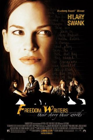 Escritores da Liberdade