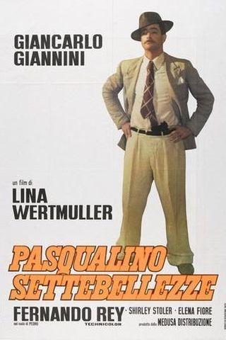 Pasqualino Sete Belezas