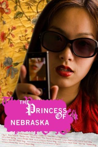 A Princesa de Nebraska