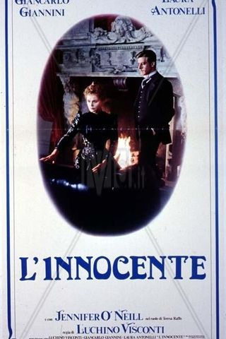 O Inocente