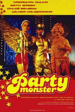 Party Monster