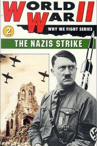 Ataque Nazista
