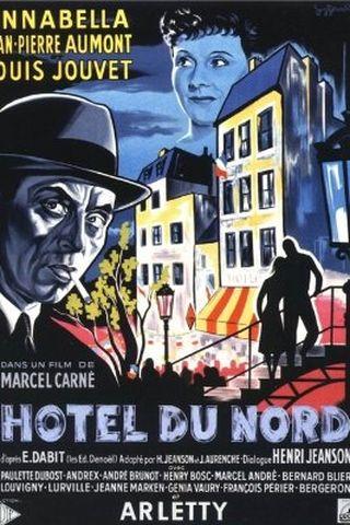 Hotel do Norte