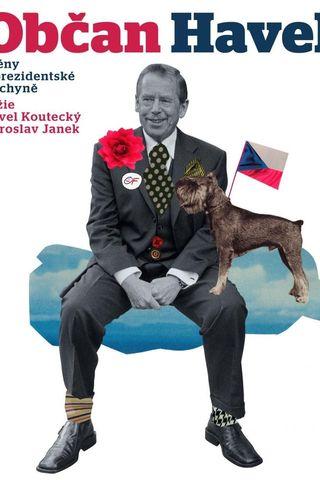Cidadão Havel