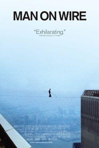 O Equilibrista