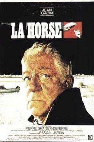 La Horse