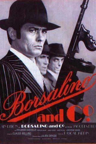 Borsalino & Cia.