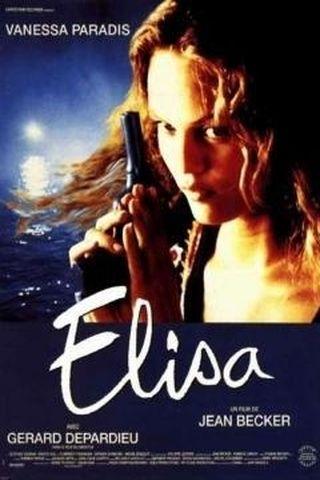 Elisa, em Sua Honra