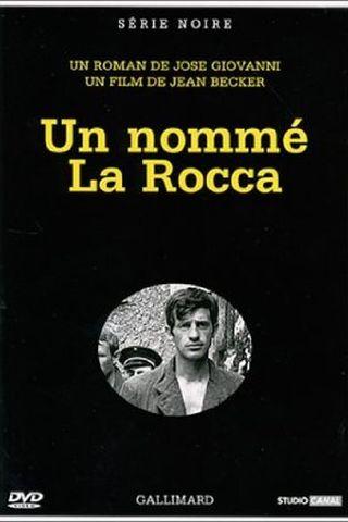 Um Homem Chamado Rocca