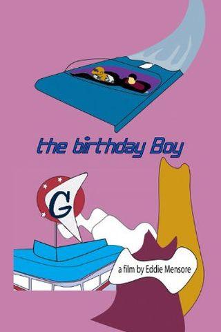 Aniversário - O Acerto de Contas