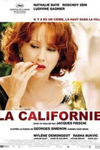 La Californie