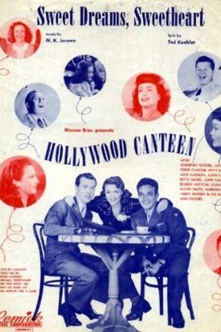 Um Sonho em Hollywood