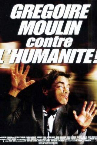 Grégoire Moulin Contra a Humanidade