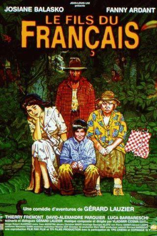 O Filho do Francês