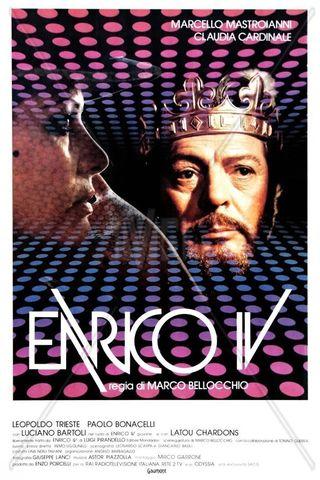 Henrique IV