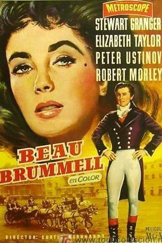O Belo Brummel