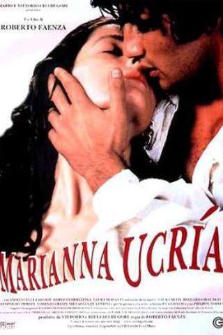 Marianna Ucrìa