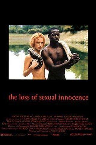 A Perda da Inocência