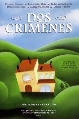 Dois Crimes