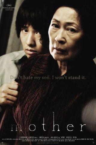 Mother: A Busca pela Verdade
