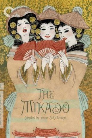 O Mikado