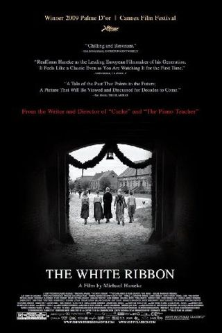 A Fita Branca