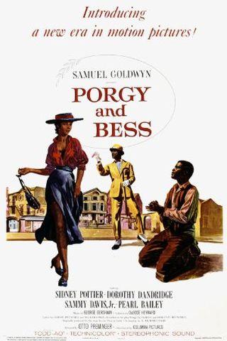 Porgy e Bess
