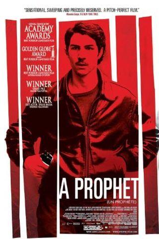 O Profeta