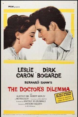 O Dilema do Médico