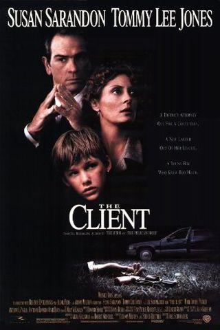 O Cliente