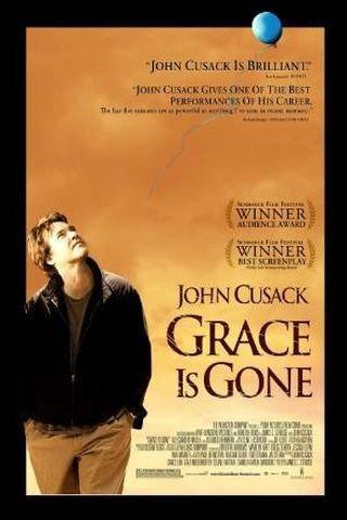Nossa Vida Sem Grace