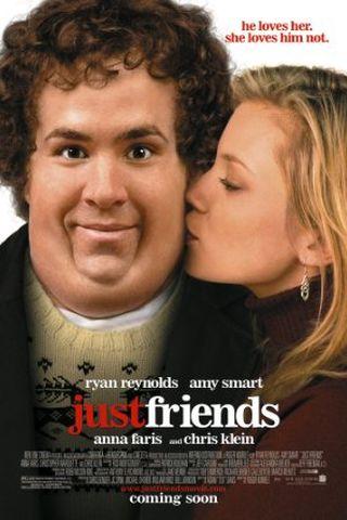 Apenas Amigos
