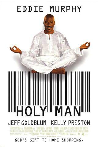 Santo Homem