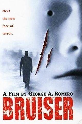 A Máscara do Terror