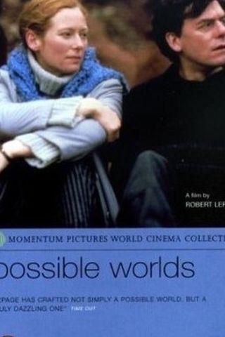 Mundos Possíveis