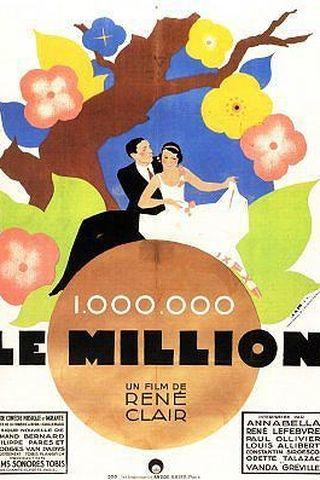 O Milhão