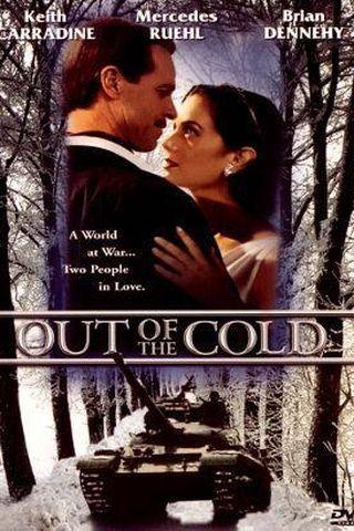O Inverno do Amor