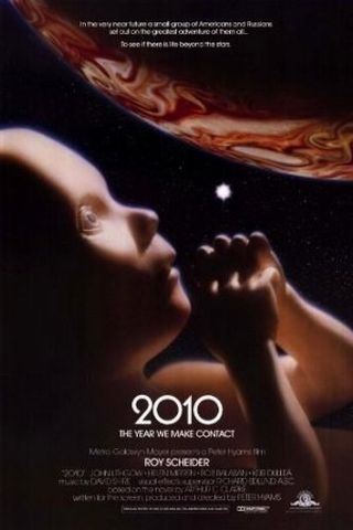 2010 - O Ano em que Faremos Contato