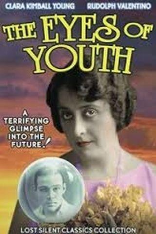 Olhos da Juventude
