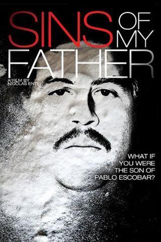 Pecados do Meu Pai