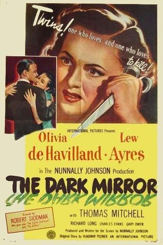 Espelhos D'Alma
