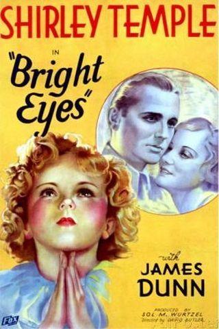 Olhos Encantados
