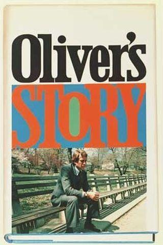 A História de Oliver