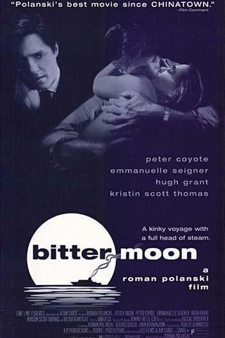 Lua de Fel