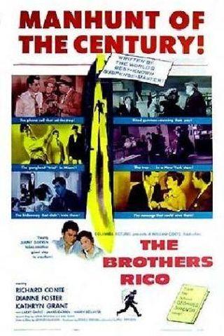 Os Irmãos Rico