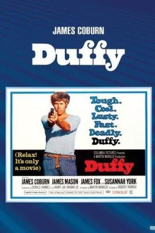 Duffy, o Máximo da Vigarice