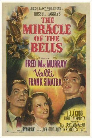 O Milagre dos Sinos