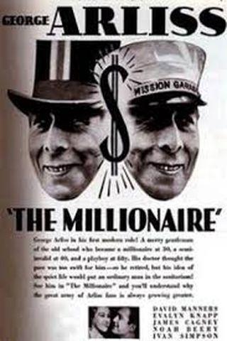 O Milionário