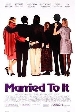 Particularidades do Casamento