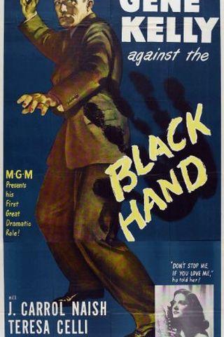 A Mão Negra
